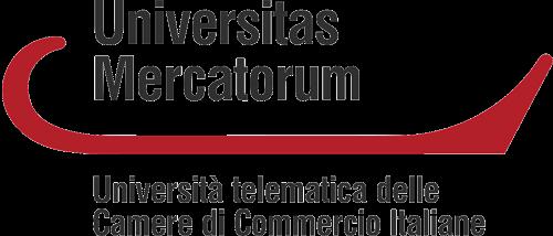 Siamo Partner ufficiali Mercatorum