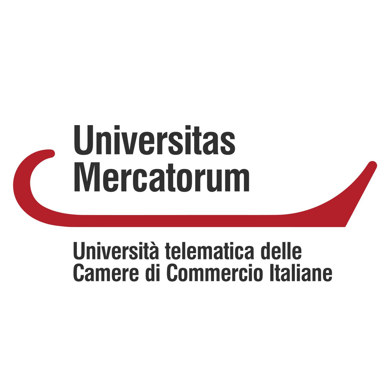 Corsi Universitari Online di Laurea, Master e ...